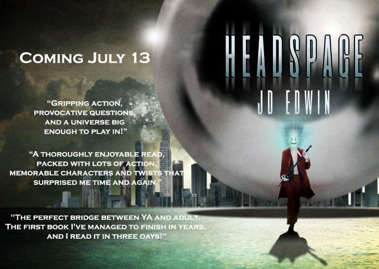 Headspace-by-JD-Edwin