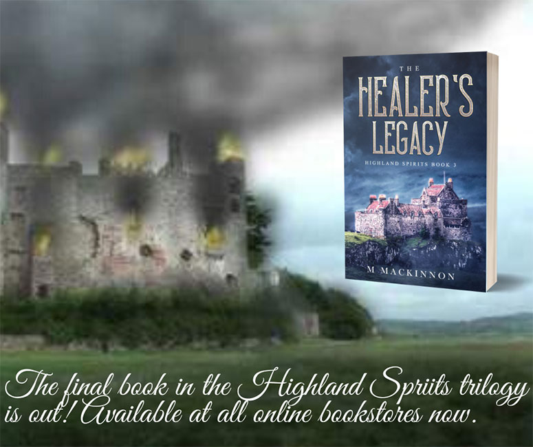 the-healer's-legacy-by-Monica-MacKinnon